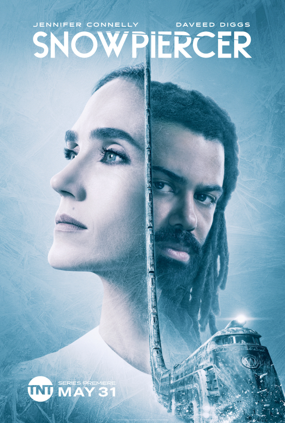 snowpiercer-season-1-poster