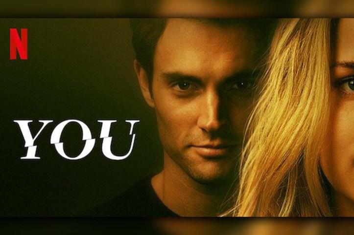You-Season-2-Poster