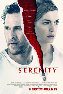Serenity_(2019_poster)