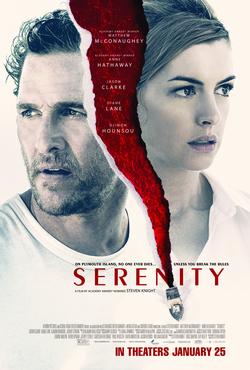 Serenity_(2019_poster)